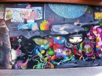 06-street-art-fun-design