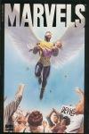 Alex Ross - Marvels 02