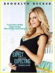 brooklyn-decker-what-to-expect-posters-01
