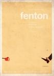 fennton