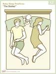 Posição-de-dormir-bem-legaus-2