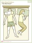Posição-de-dormir-bem-legaus-3