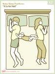 Posição-de-dormir-bem-legaus-4