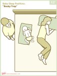 Posição-de-dormir-bem-legaus-5