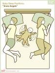 Posição-de-dormir-bem-legaus-6