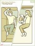 Posição-de-dormir-bem-legaus-7