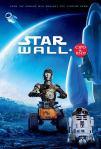 starwars wall-e