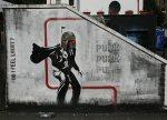 grafite-2