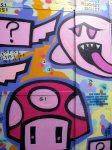 grafite-9