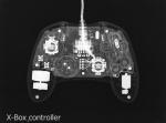 raio-x-controles-games_2