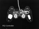 raio-x-controles-games_4